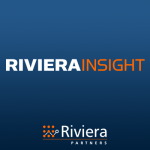 Riviera-Insight