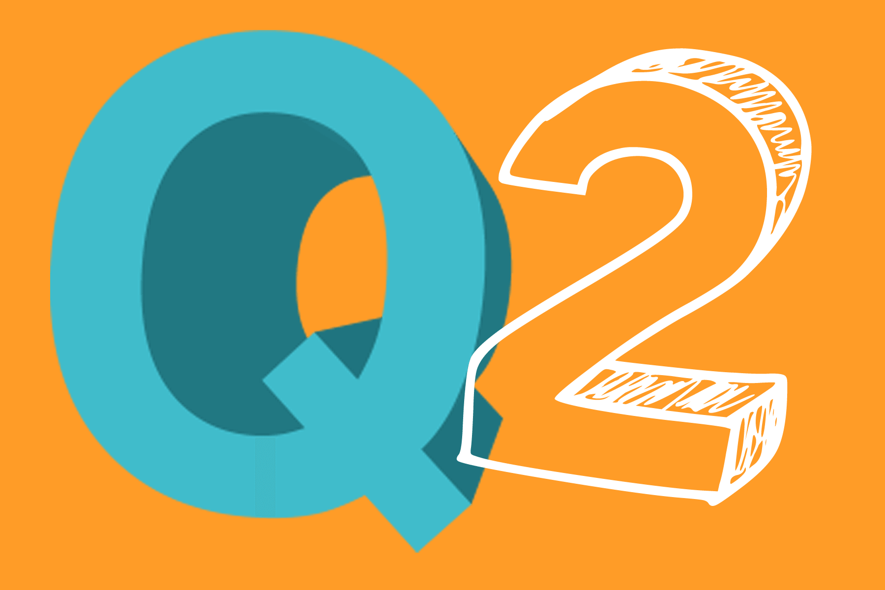 A Look Back at Recruiting in Q2