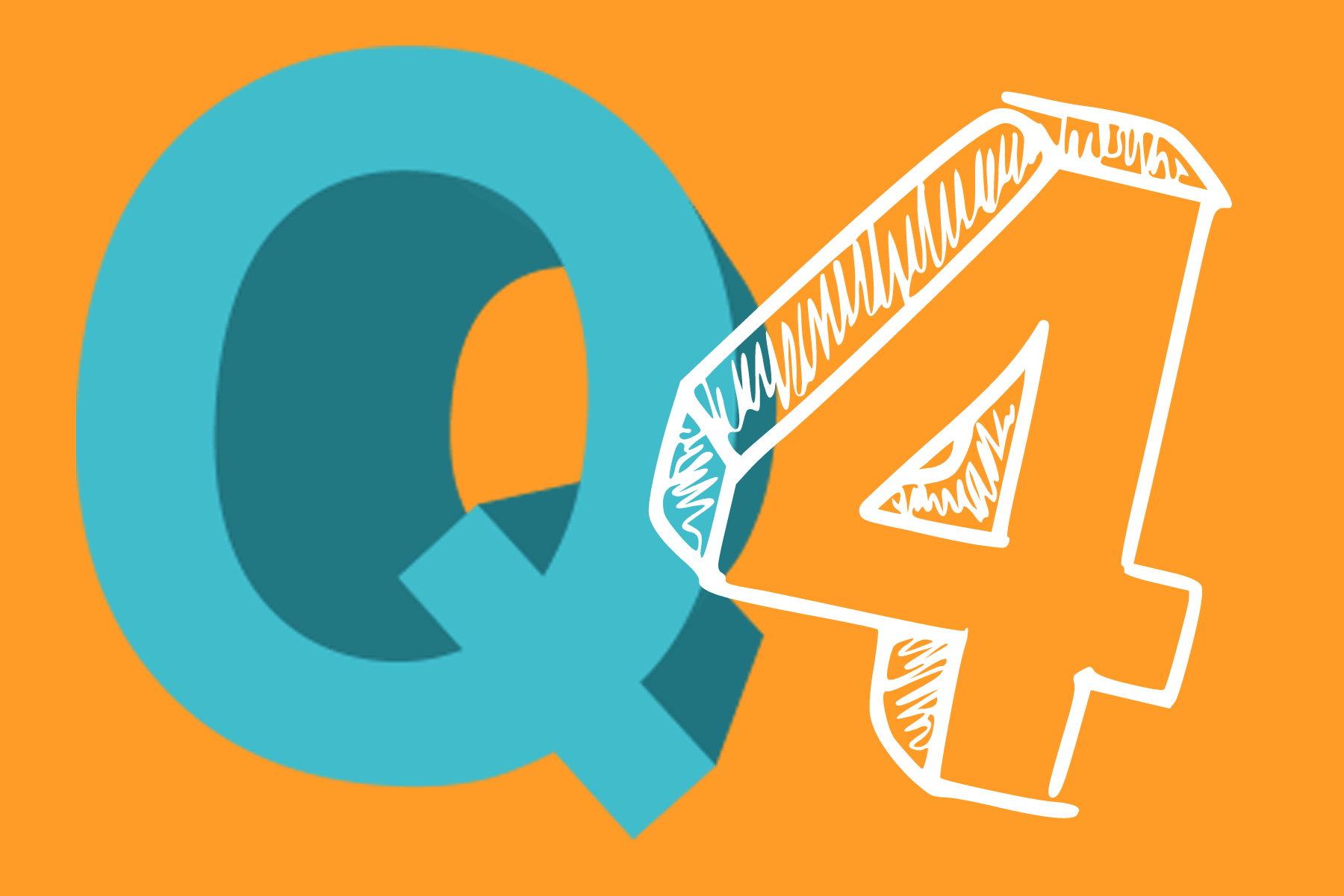 A Look Back at Recruiting in Q4