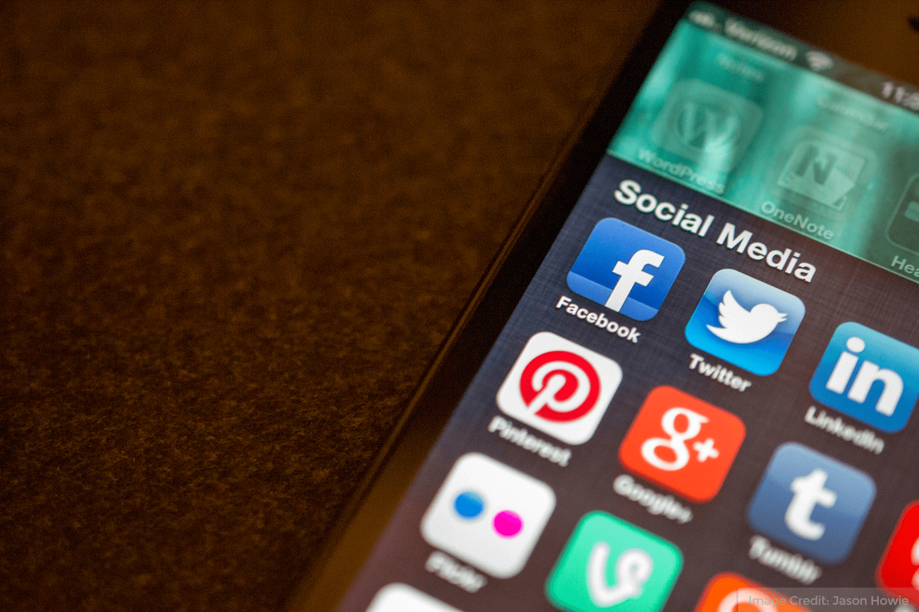 Harnessing the Power of Social Media for Your Job Hunt
