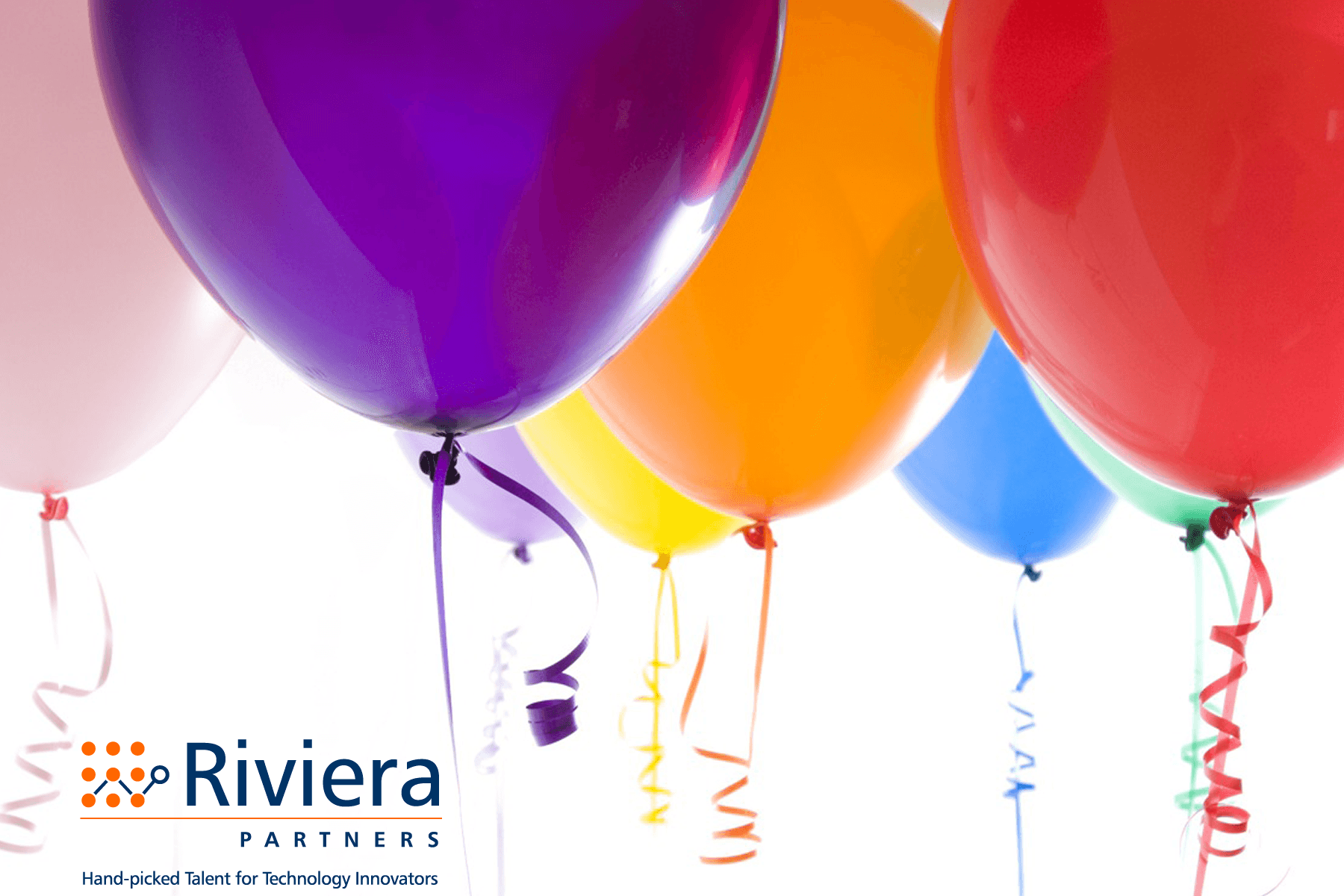 Riviera Partners Named To The Silicon Valley 100