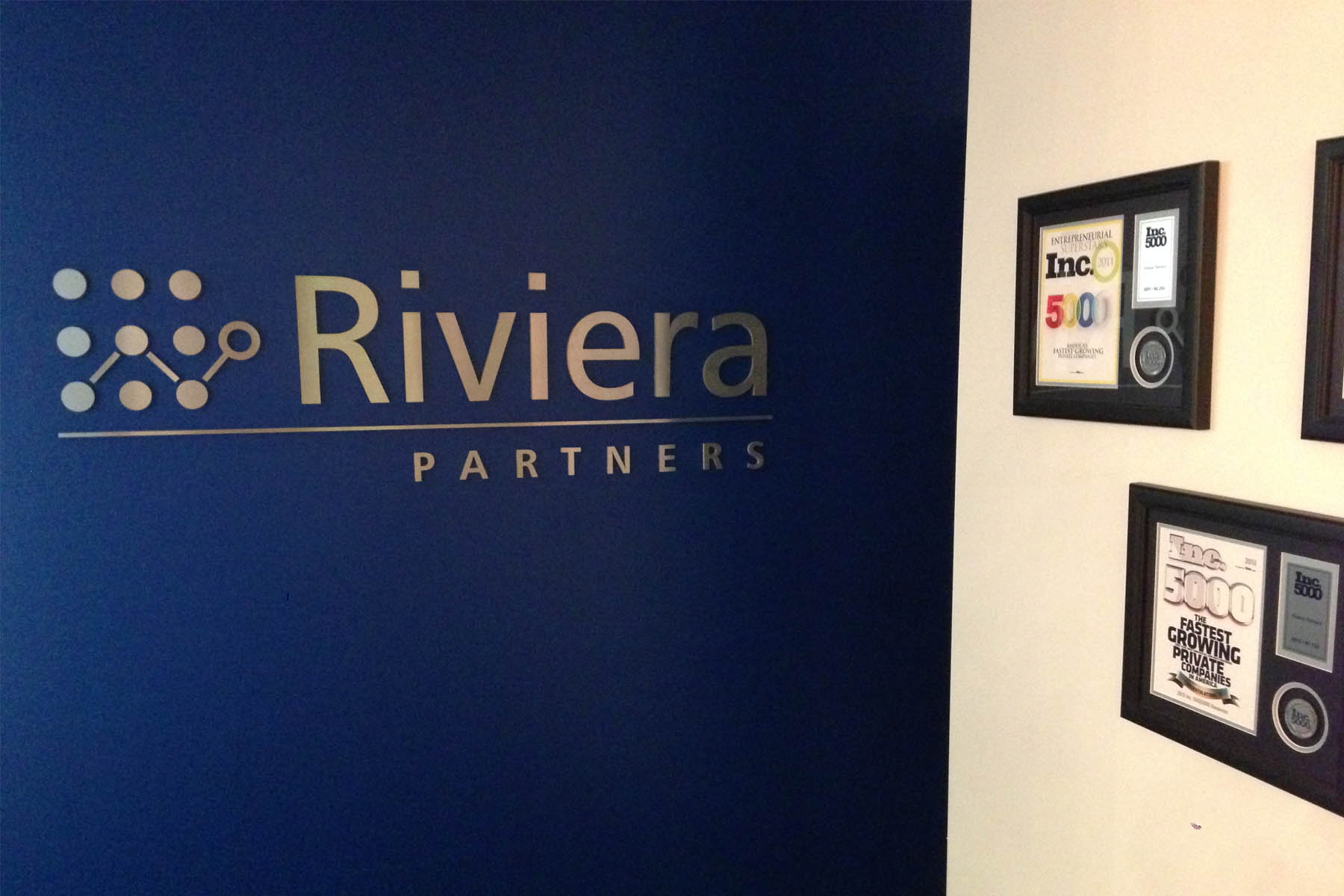 Behind the Scenes: Work-Life Integration at Rivi