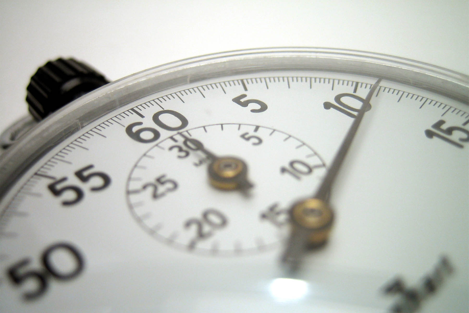 Entrepreneur – How Getting the Timing Right Can Help You Hire the Best