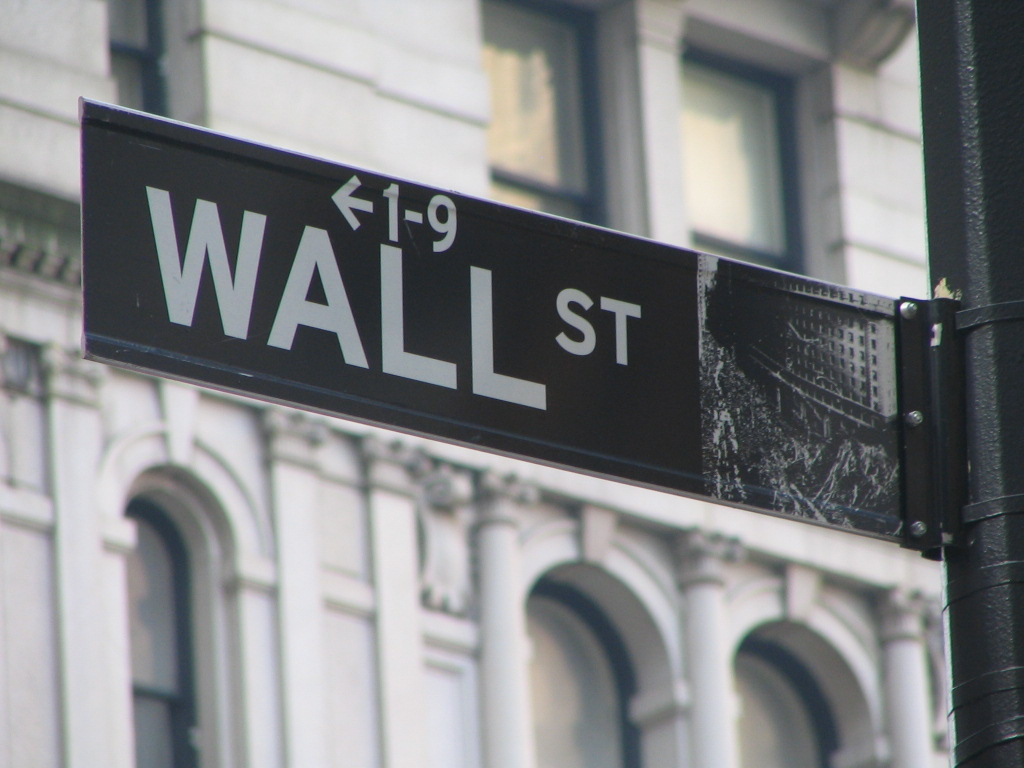 Wall Street Vs. Silicon Valley: A Culture Comparison