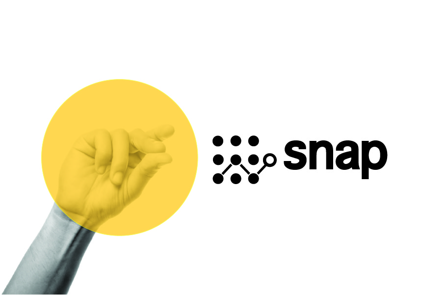 Introducing Snap: A Rivi App Designed for Companies