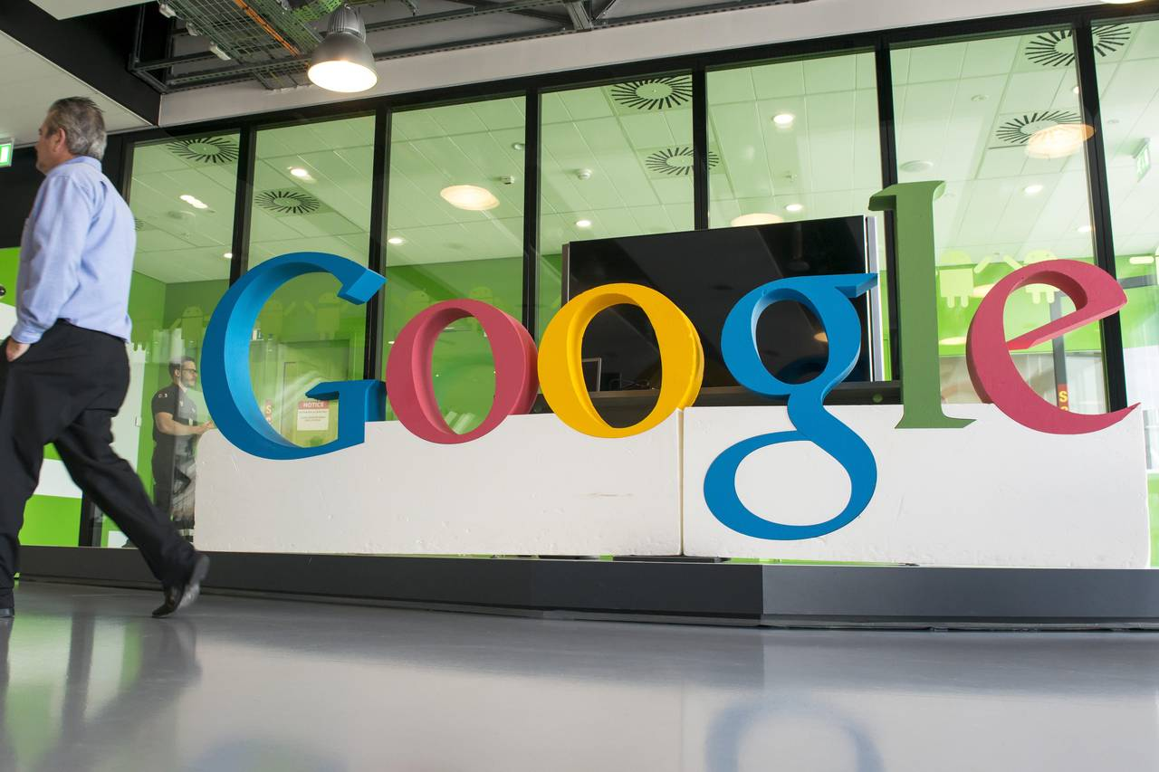 WSJ – Google Takes Stricter Approach to Costs