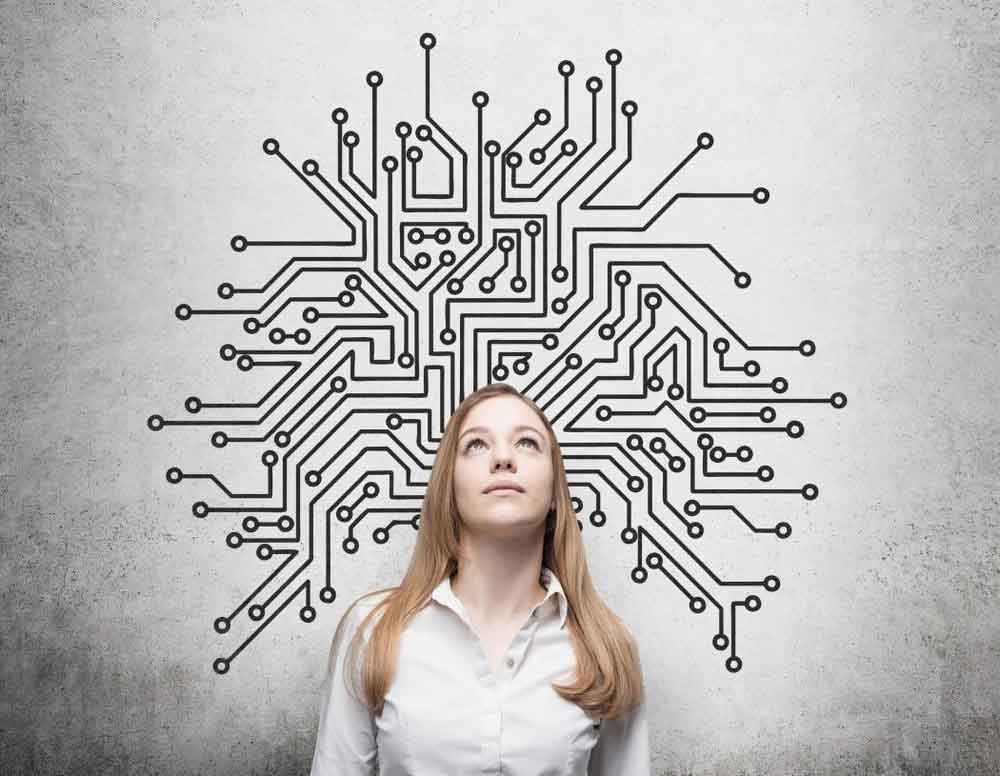 Women in Technology: Are we really making enough progress?
